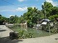 0296Views of Sipat irrigation canals 01.jpg