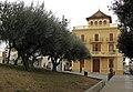 034 Cal Vador Bruixa, des del Parc Municipal (Olesa).jpg
