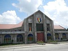 03512jfAtate Church Malate Santolan Palayan City Nueva Ecijafvf 19