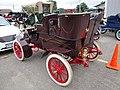 03 Cadillac Model A (6036654271).jpg