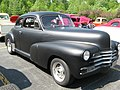 0408 1947 Chevrolet Coupe (4552885055).jpg