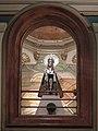 043 Bellpuig, església de Sant Nicolau, capella dels Dolors.jpg