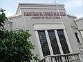04412jfIntramuros Manila Landmarksfvf 47.jpg