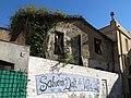 050 Masia al c. Sant Sebastià, 46 (Badalona).jpg