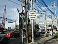 05483jfQuirino Avenue Railway Station Pedro Gil Barangays Paco Manilafvf 03.jpg