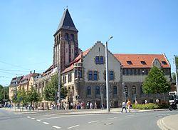 060715 Volksbad Jena.jpg