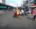 0612Baliuag, Bulacan Town Poblacion 33.jpg