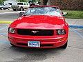 06 Ford Mustang (5920093017).jpg
