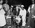 07-26-1960 17458 Ballet Africains de Guinee (5117990213).jpg