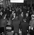07.03.1974. P. Baudis et J. Chaban Delmas. (1974) - 53Fi3586.jpg