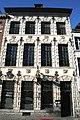 070215 Tournai (9).JPG