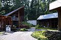 070922 Erzgebirge Toys Museum of Karuizawa Karuizawa Nagano pref Japan04s5.jpg