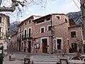 07109 Fornalutx, Illes Balears, Spain - panoramio (38).jpg