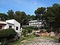 07159 Sant Elm, Illes Balears, Spain - panoramio (10).jpg