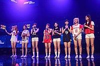 09월 26일 뮤콘 쇼케이스 MUCON Showcase (78).jpg