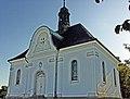 09-09-19-n6-Hellebæk kirke (Helsingør).JPG