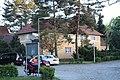 09010130 Thurbrucher.jpg