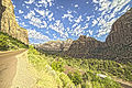 09082013-Zion Canyon HDR (13909357108).jpg