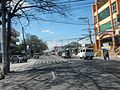 09114jfMacArthur Highway Dolores San Fernando, Pampanga Flyoverfvf 17.jpg