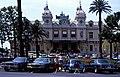 091F Monaco (15289782034).jpg