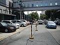 09438jfQuezon City Barangays South Triangle Sacred Heart Timog Avenuefvf 09.jpg