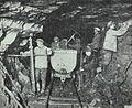 096 Töö maa-aluses kaevanduses.jpg