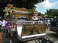 09772jfSaint Michael Archangel Funerals Parish Churchfvf 10.JPG