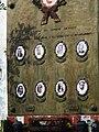 099lapide in memoria degli operai martiri della Libertà.jpg