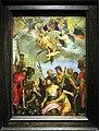 0 Le Martyre de St Georges - Kunsthistorisches Museum - Vienne.JPG