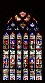 0 Saints bretons - St-Corentin à Quimper.JPG