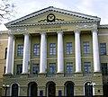 1.Дніпропетровськ національний гірничий університет.JPG