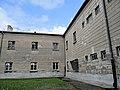 101012 X Pavilion of Citadel in Warsaw - 07.jpg