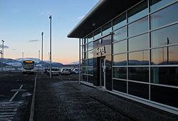 101129-Gourock-Station.jpg