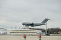 "105th Airlift Wing Key Hub in 18th Air Force ""Lean Forward"" support of East Coast relief efforts 121101-Z-JA782-032.jpg"