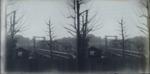 108 - Lyon - Les travaux du Pont de la Boucle, 2ième cliché. Oly. Derogy.tif