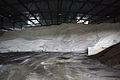 10 000 tonn salt (3506785269).jpg