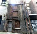 10 Hockenhall Alley 10 Nov 2014.jpg