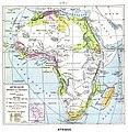 10 of 'L'enseignement pratique de la géographie. Atlas, cartes, textes & questionnaires ... Cours móyen' (11127604375).jpg