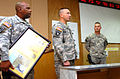 10th Mountain Brigade Recognizes 1st Air Cavalry's Support DVIDS53708.jpg