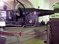 11-дюймовая береговая пушка обр.1867 г.jpg