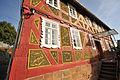 11-09-24-wlmmh-wittelsberg-by-RalfR-40.jpg