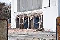 11-12-05-abrisz-deutschlandhalle-by-RalfR-11.jpg