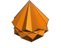 11-3 deltohedron.png