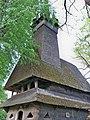 11.Крайниково (Михайлівська церква.jpg