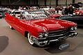 110 ans de l'automobile au Grand Palais - Cadillac Series 62 Coupe DeVille - 1959 - 004.jpg