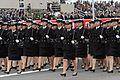 11 12 023 R 自衛隊記念日 観閲式(Parade of Self-Defense Force) 87.jpg