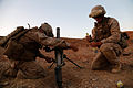 11th MEU Djibouti Sustainment Training, No Target Left Behind 141105-M-CB493-346.jpg