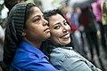 12º Parada LGBT • 13-11-2016 • Niterói (RJ) (30965785985).jpg