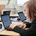 12-03-20-archenhold-oberschule-by-RalfR-13.jpg