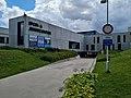 12-05-2021 Sport-en Jeugdcomplex - Lokeren.jpg